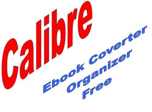 calibre convert epub to pdf