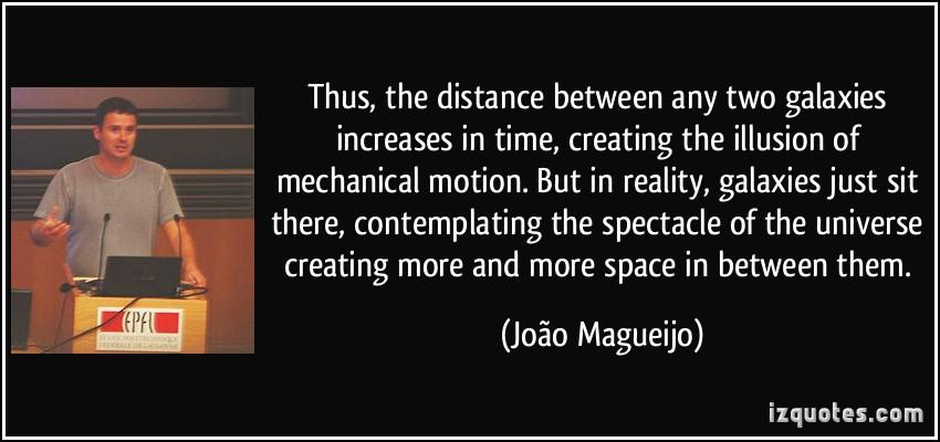 the distance between us epub