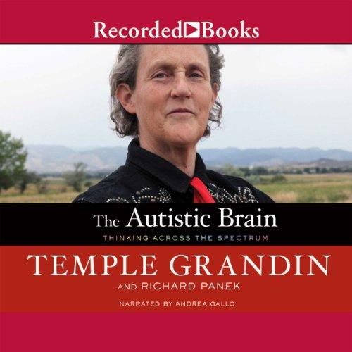 the autistic brain temple grandin epub