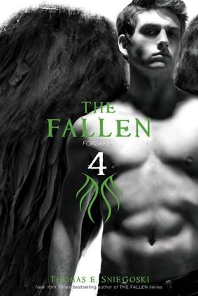 the fallen thomas e sniegoski ebook free download