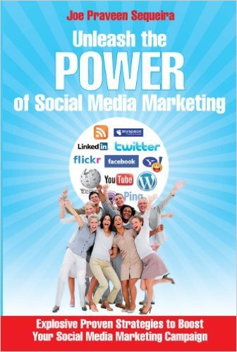 the power of six free ebook