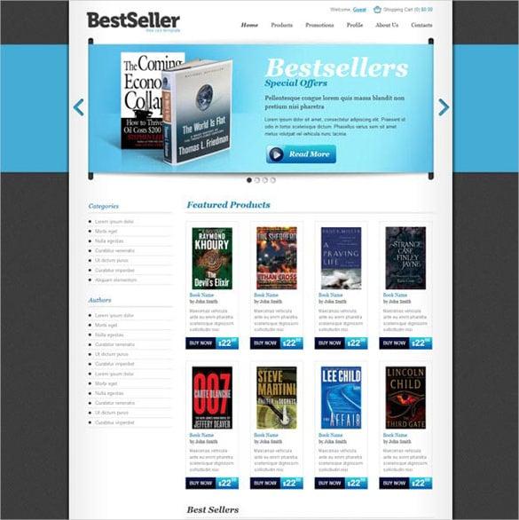 download free books online epub