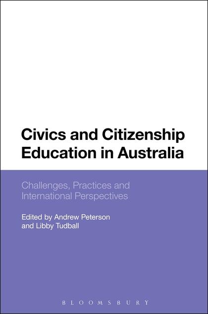 educational psychology australian edition ebook