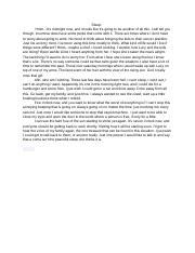 diary of an oxygen thief pdf epub