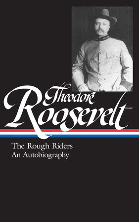 the congress of rough riders epub