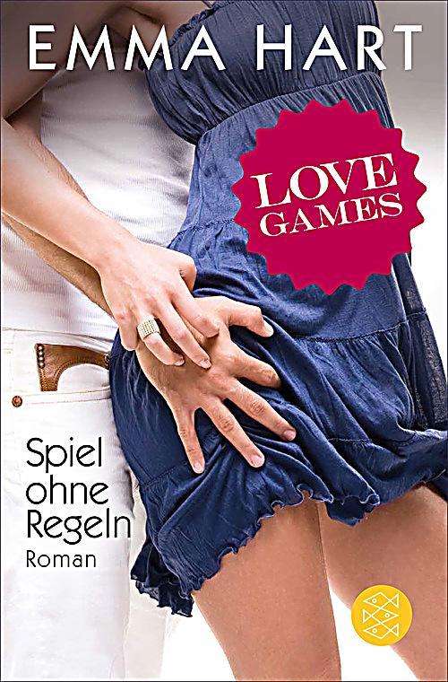 the love game emma hart epub