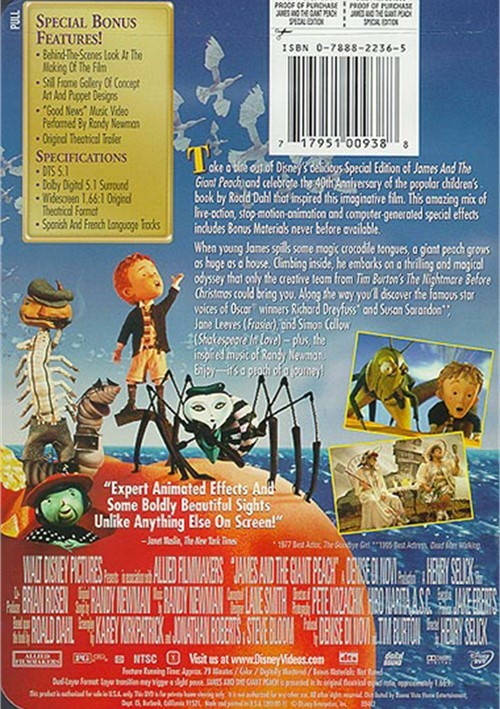 james and the giant peach pdf ebook free