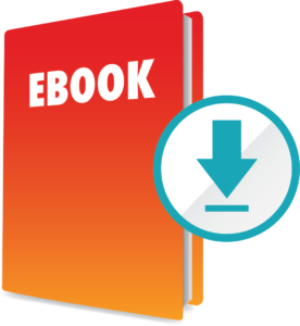 start with why epub free download