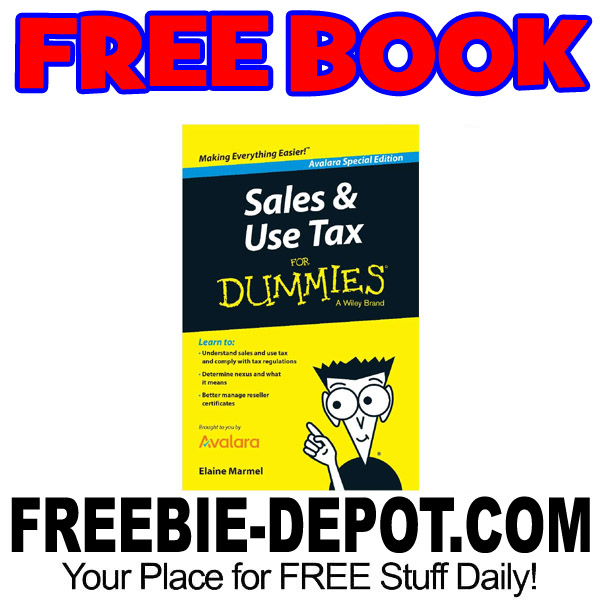 catholicism for dummies ebook free
