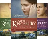 karen kingsbury ebooks free download