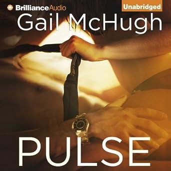 pulse by gail mchugh epub free download