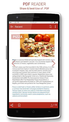 ebook reader for pc windows 8 download