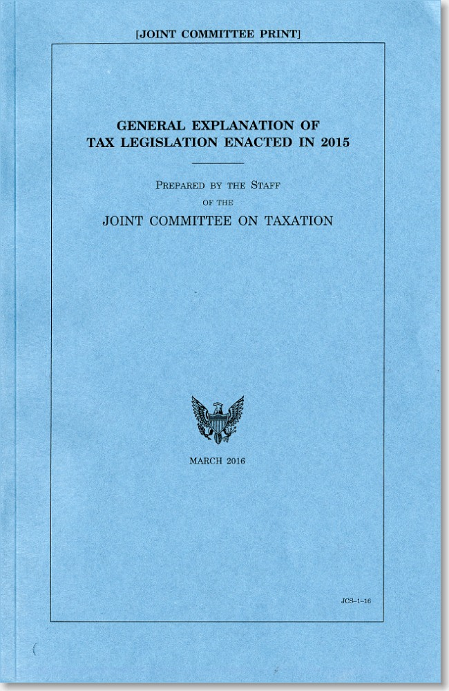 foundations of taxation law 2016 ebook
