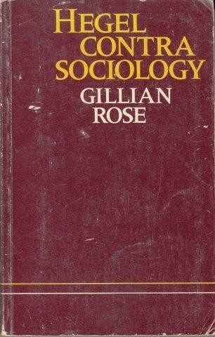 whitening race essays in social and cultural criticism ebook