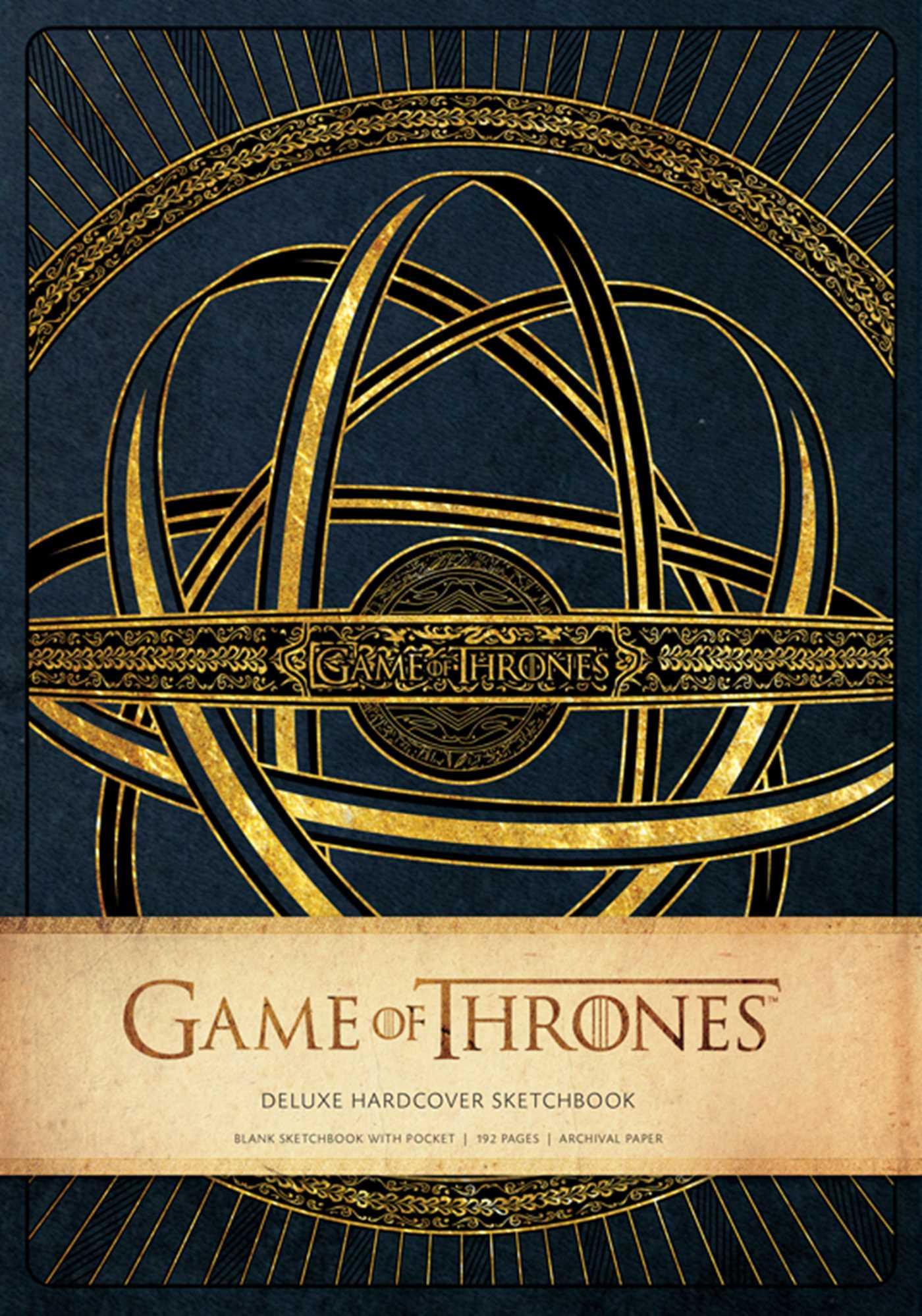 game of thrones book 2 epub