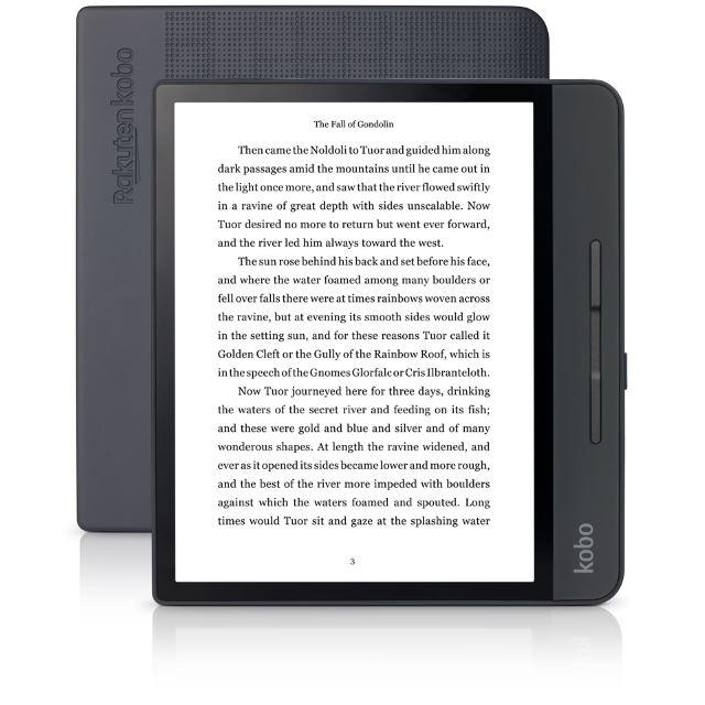 where can i buy ebooks for kobo