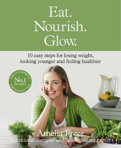 radiant eat your way to healthy skin hanna sillitoe ebook