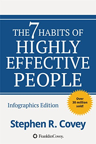 7 habits of highly effective people stephen covey epub