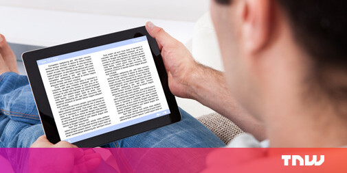 how to make a ebook on google docs