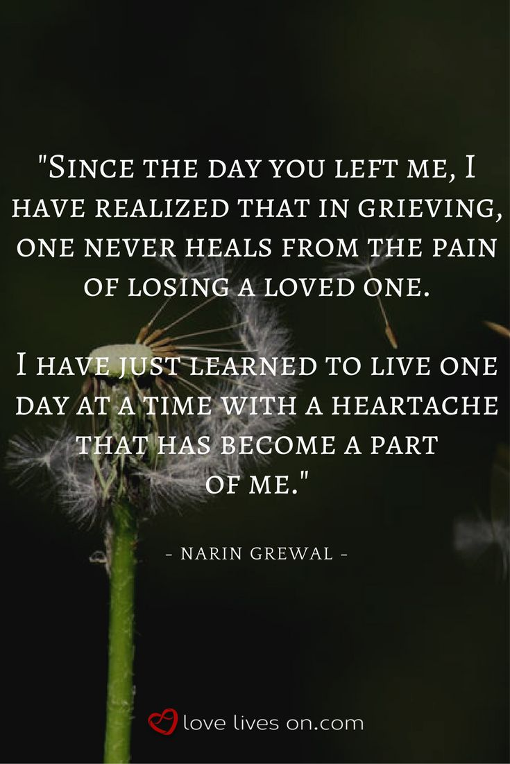 ebook 7 stages of grieving