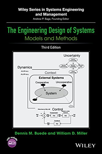 the art of electronics 3rd edition ebook
