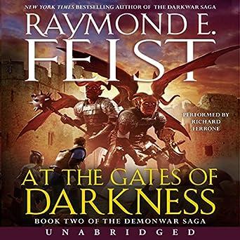 raymond e feist ebooks free download