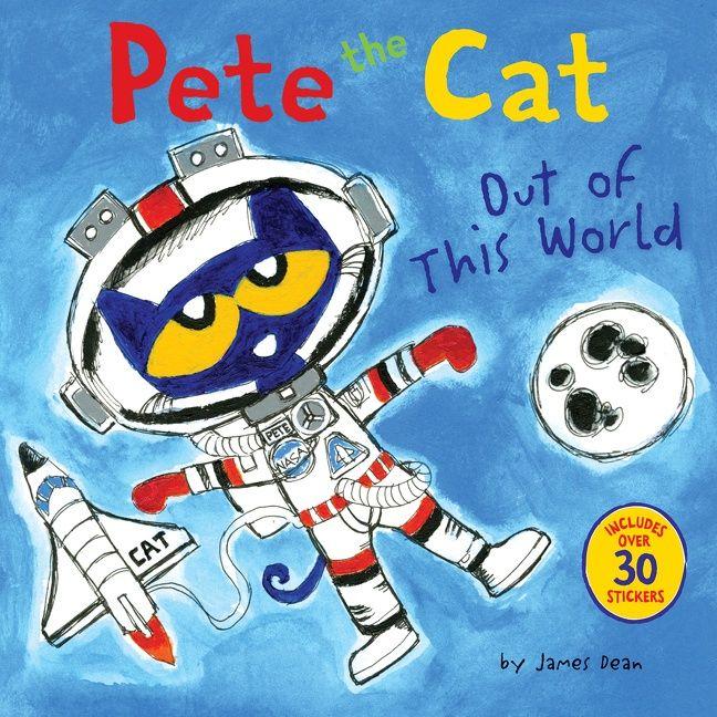 pete the cat ebook free