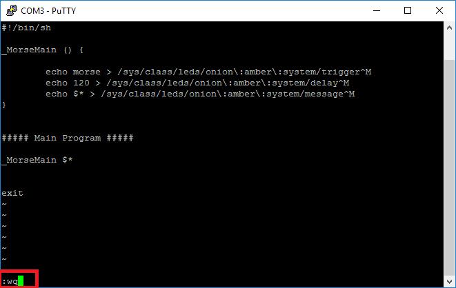 calibre ebook convert command line