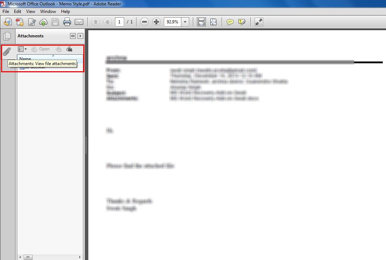 open ebook file to pdf