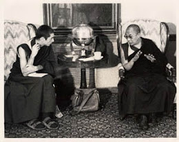 dalai lama ebook free download