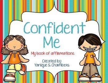 the six pillars of self esteem free ebook