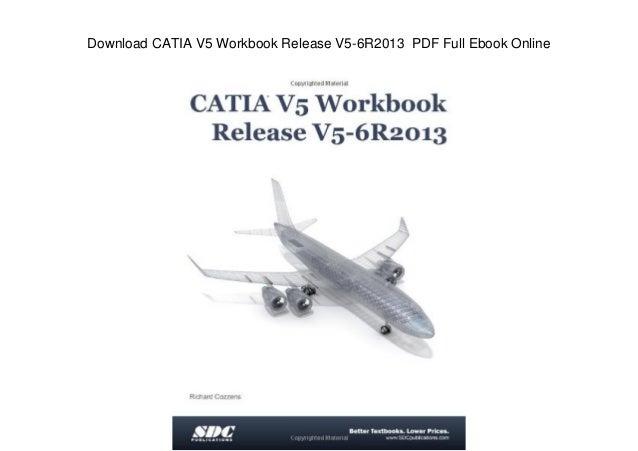 download ebooks in pdf format