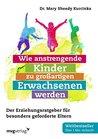 raising your spirited child ebook