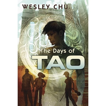 the lives of tao epub