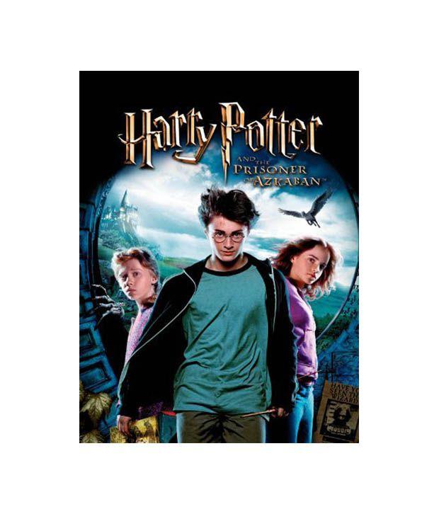 harry potter and the prisoner of azkaban free-best-ebook