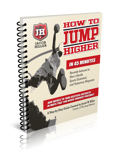 the jump manual free ebook download