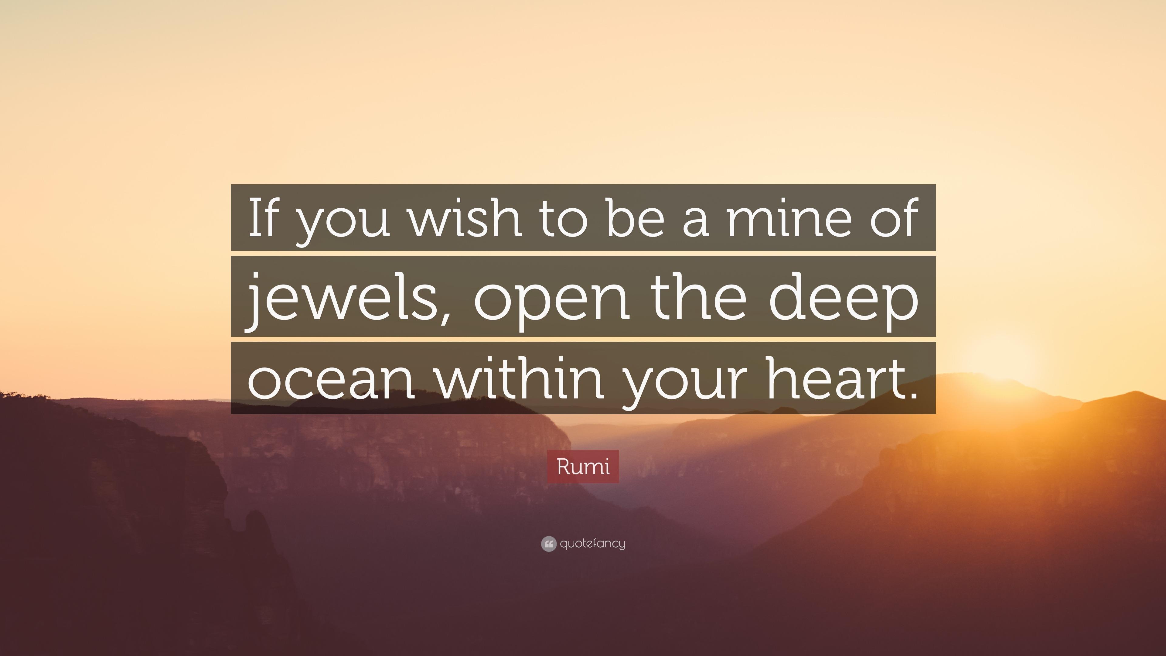 this heart of mine epub