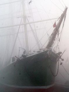 the mary celeste an unsolved mystery from history ebook