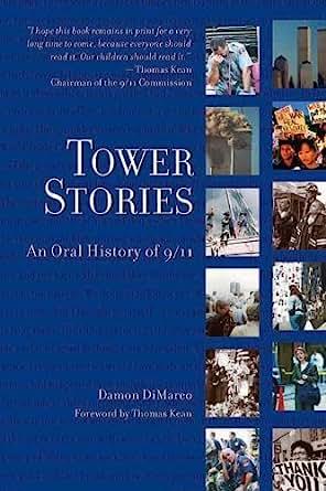 tower of dawn read online epub