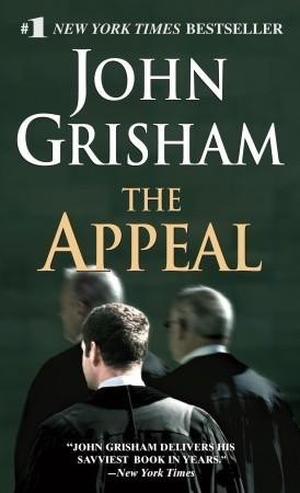 john grisham ebooks free download epub