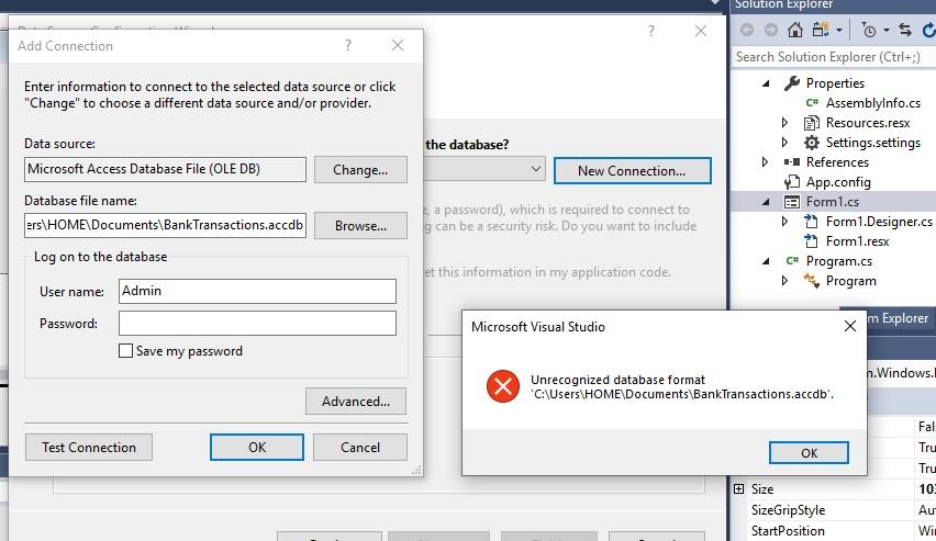 professional ms access development ebook