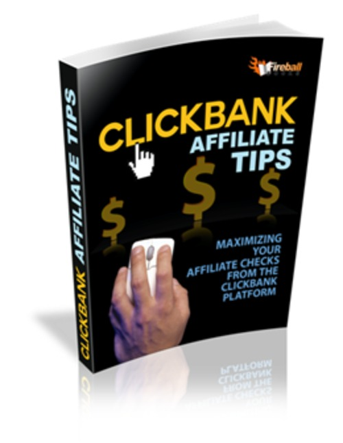 busting loose from the money game ebook