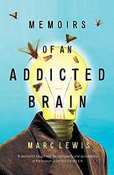 memoirs of an addicted brain ebook