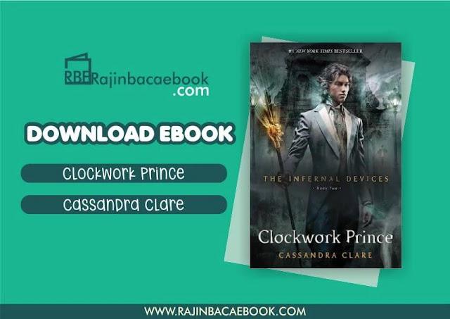 cassandra clare epub free download