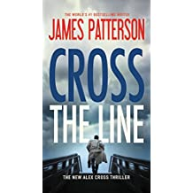 free james patterson ebooks for kindle