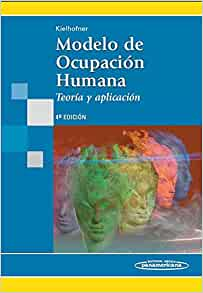 model of human occupation theory and application ebook