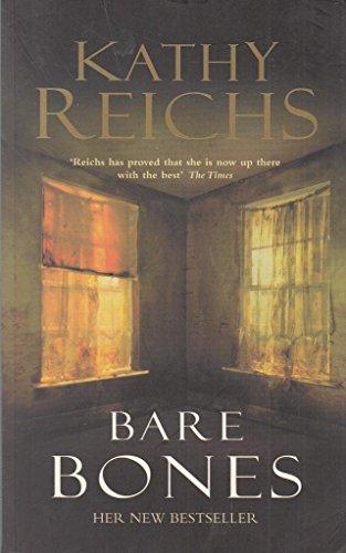 kathy reichs bone collection ebook