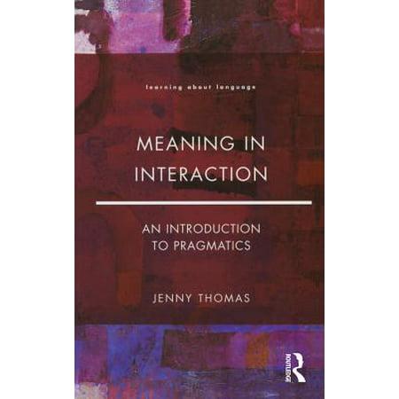 language development an introduction ebook