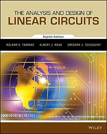 econometric analysis 8th edition ebook