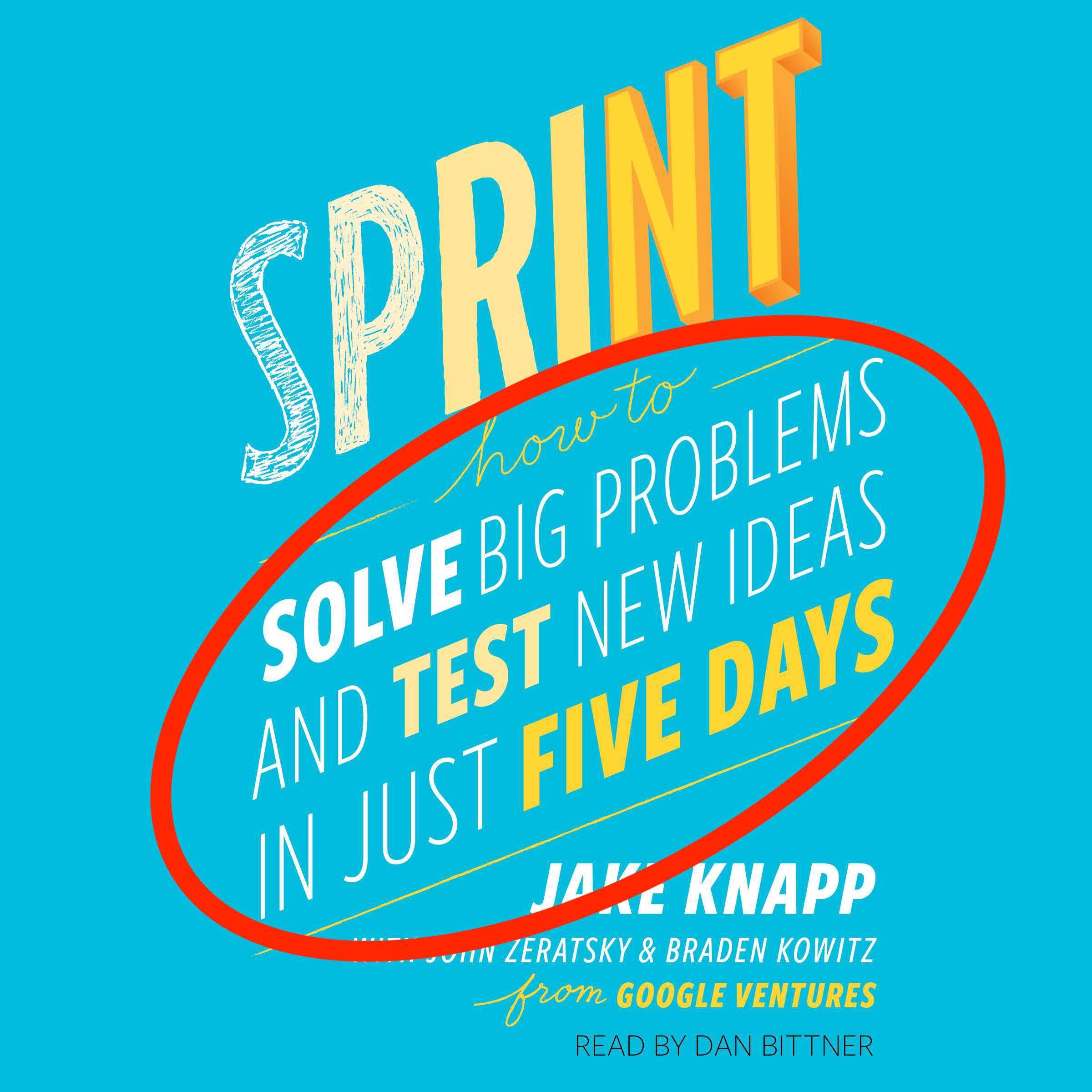 solving problems with design thinking epub